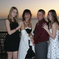 Mr johnson | Social Profile