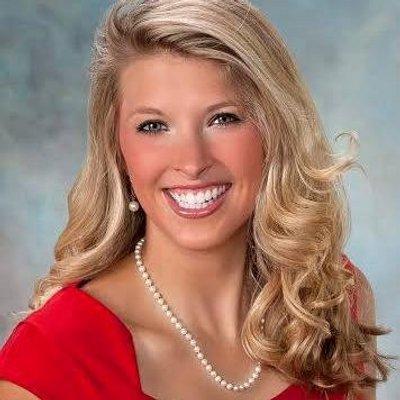 Jenna Dagenhart   Social Profile