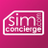 @SimConcierge