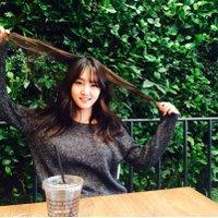 Kim Seo Yi   Social Profile
