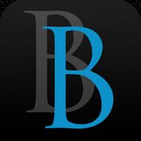 Blue Shadows Films | Social Profile