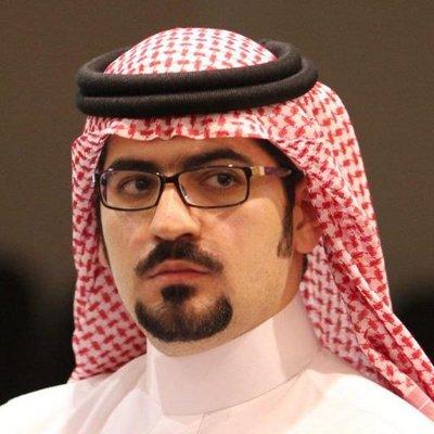 هاني سندي | Social Profile