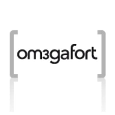 Omegafort SCC