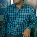 sachin sharma (@017sachin) Twitter