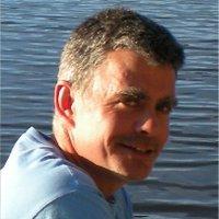 Nigel Vincent | Social Profile