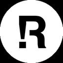 raluxa