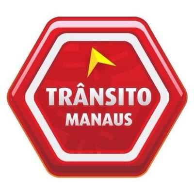 Trânsito Manaus Social Profile