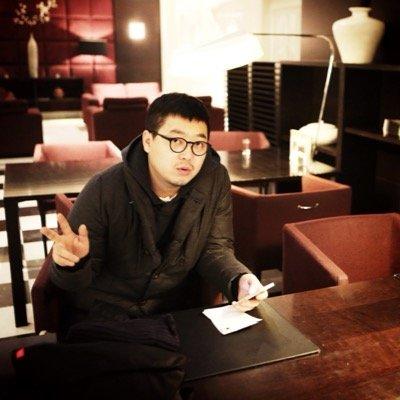 박성일 | Social Profile