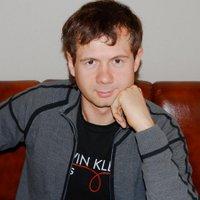 Сохович-Канаровский | Social Profile