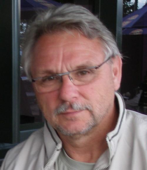 Ivan Rybka