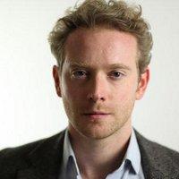 Henry de Rougemont   Social Profile