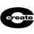 CreateIreland