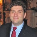 Zachary A. Goldfarb