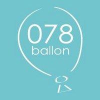 078ballon