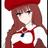 @chocomo_sakura