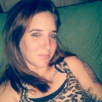 _laguerita_