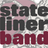 PHS Stateliner Bands