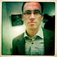 Adam Dorfman | Social Profile