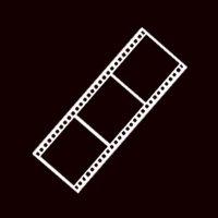 MovienewZNL