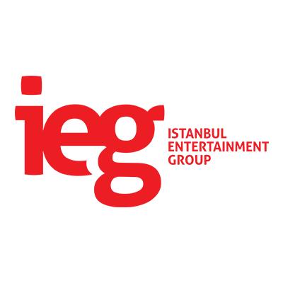 IEG Turkey  Twitter Hesabı Profil Fotoğrafı