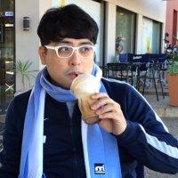 김성진 SUNGJIN KIM | Social Profile