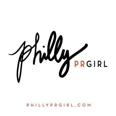 Philly PR Girl LLC   Social Profile