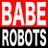 @BabeRobots