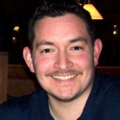Richie Escovedo, APR Social Profile