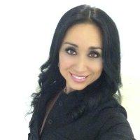 Susana Melgarejo Fra | Social Profile