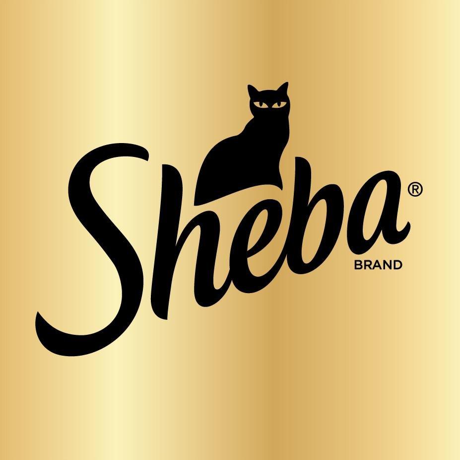 SHEBA® Brand