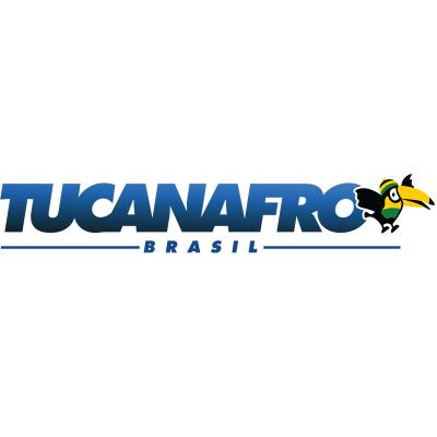 Tucanafro Brasil