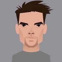 BjarkeIngels | Social Profile