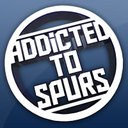 Addicted to Spurs