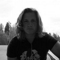 Atle Selbek | Social Profile