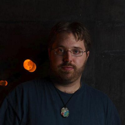 Erik Hawkinson   Social Profile