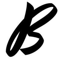 Brooke Beason | Social Profile