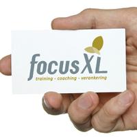 FocusXL