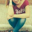 sara landi❤ (@00allora00Sara) Twitter