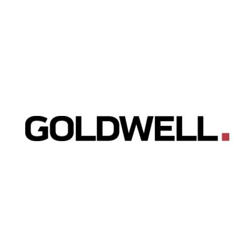 GoldwellUS Social Profile