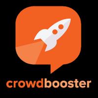 Crowdbooster | Social Profile