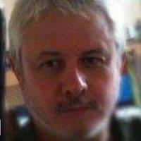 Gareth Slee  | Social Profile