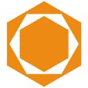 Photo of expresscoin's Twitter profile avatar