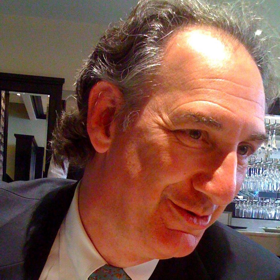 Jeffrey M Epstein Social Profile