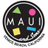 mauiandsonsvb profile
