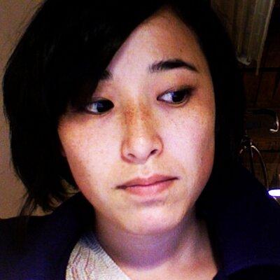 Dana Oshiro | Social Profile