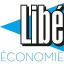 Libération Économie