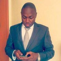 Khacheso Washika | Social Profile