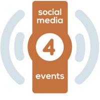 Social4Events