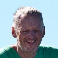 Richard Sands | Social Profile