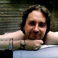 Mark McIntyre | Social Profile
